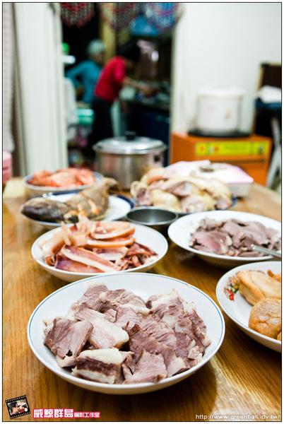 志權&詩蓉結婚婚攝_0071.jpg