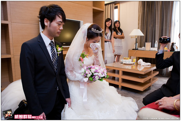 東樺&曉馨結婚婚攝_0198.jpg