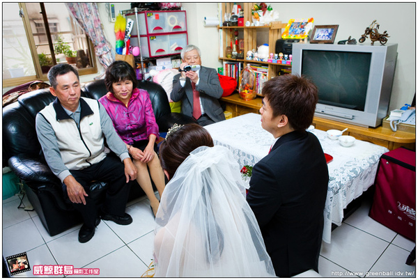 志權&詩蓉結婚婚攝_0228.jpg