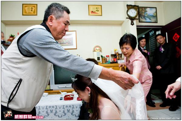 志權&詩蓉結婚婚攝_0236.jpg