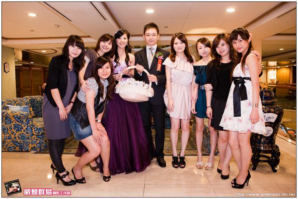 鎧維&鼎涵結婚婚攝_0929.jpg
