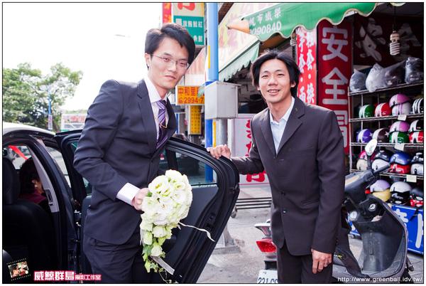 榮生&美茹結婚婚攝_0187A.jpg