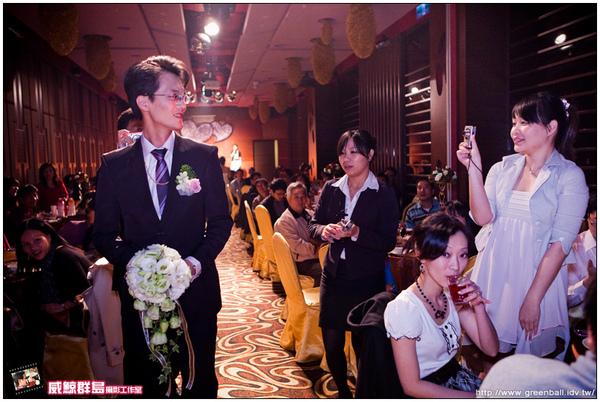榮生&美茹結婚婚攝_0575.jpg