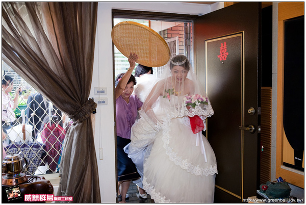 東樺&曉馨結婚婚攝_0315.jpg