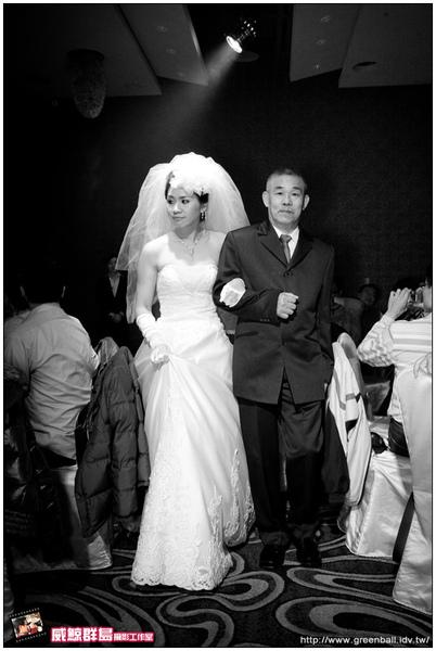 榮生&美茹結婚婚攝_0580B.jpg
