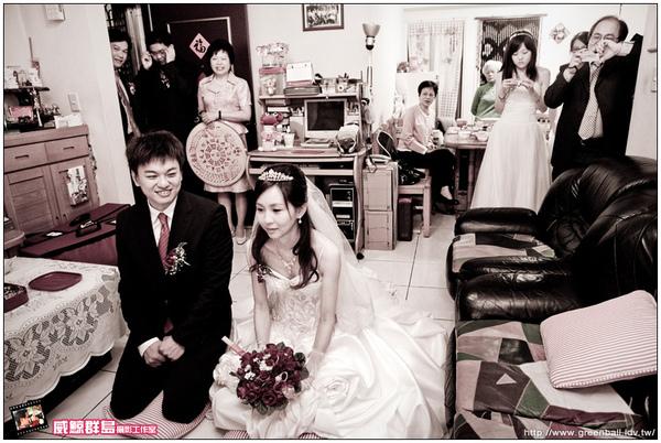 志權&詩蓉結婚婚攝_0214B.jpg
