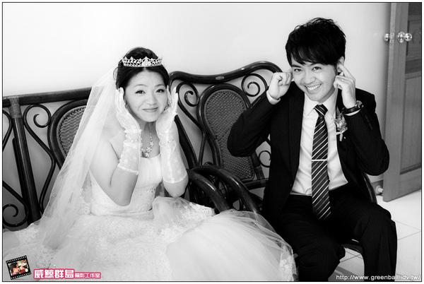東樺&曉馨結婚婚攝_0560B.jpg