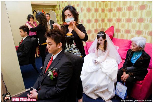 志權&詩蓉結婚婚攝_0541.jpg