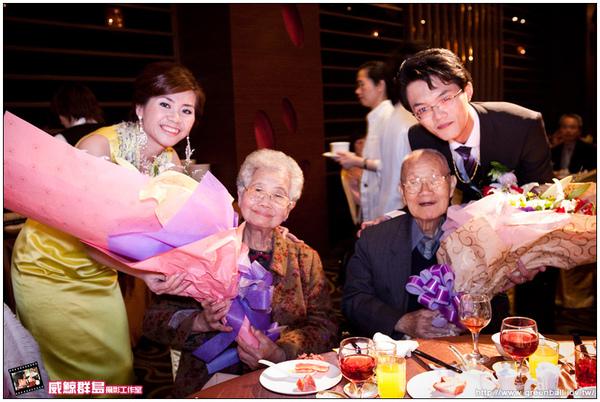 榮生&美茹結婚婚攝_0755.jpg