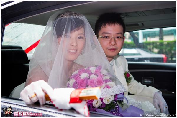 鎧維&鼎涵結婚婚攝_0312.jpg