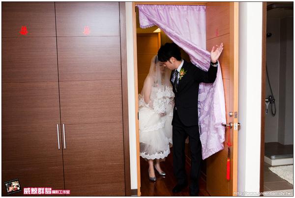 東樺&曉馨結婚婚攝_0349.jpg
