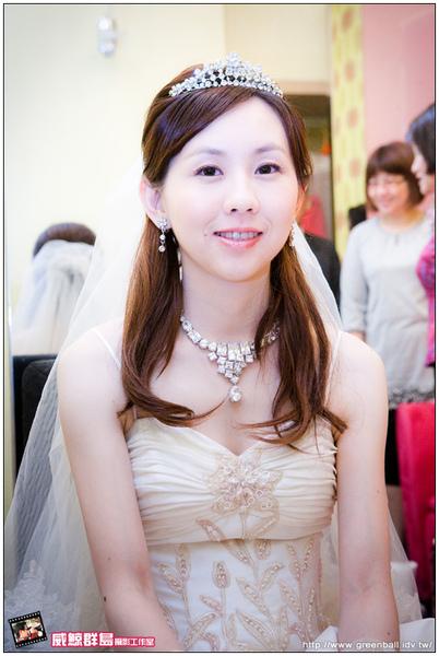志權&詩蓉結婚婚攝_0649A.jpg