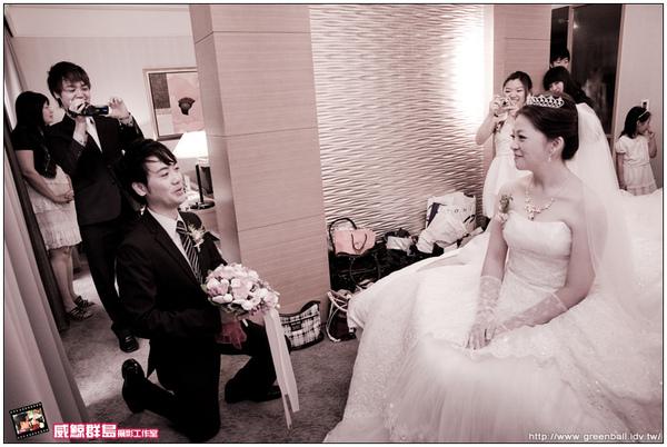 東樺&曉馨結婚婚攝_0128B.jpg