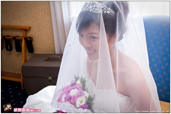 鎧維&鼎涵結婚婚攝_0342.jpg