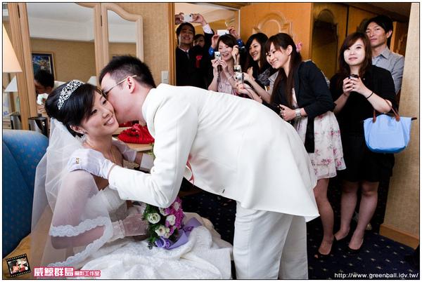 鎧維&鼎涵結婚婚攝_0365.jpg