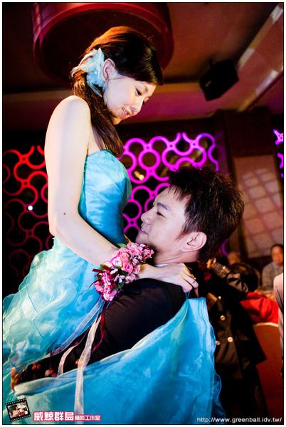 志權&詩蓉結婚婚攝_0858A.jpg