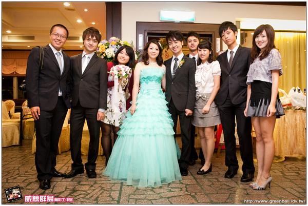 東樺&曉馨結婚婚攝_1063.jpg