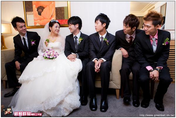 東樺&曉馨結婚婚攝_0150.jpg