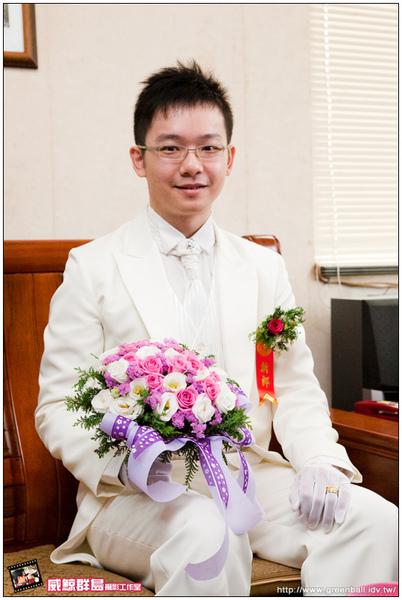 鎧維&鼎涵結婚婚攝_0124.jpg