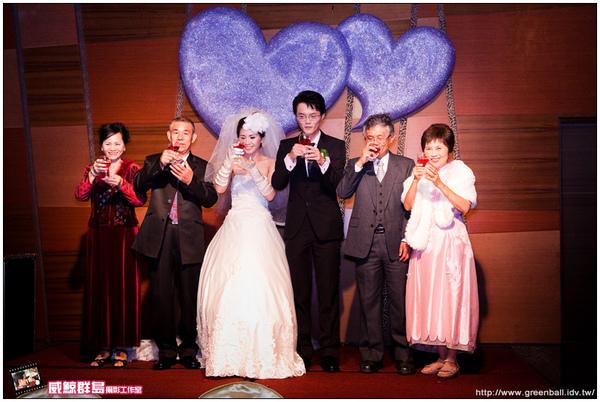 榮生&美茹結婚婚攝_0625.jpg