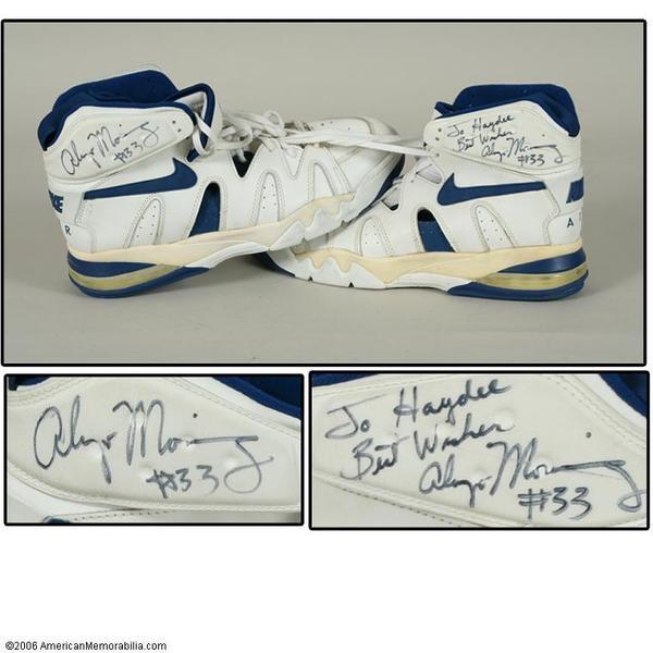 簽名鞋02.jpg