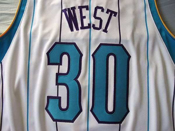 David West 黃蜂2008主場--No.30.JPG