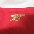 Arsenal 200608主場--後領