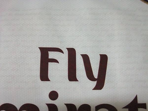 Arsenal 200708客場(球員版)--浮水印