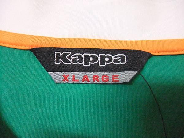Werder Bremen 2007-08主場--Size XL