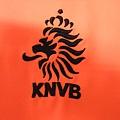 2002-04荷蘭主場--隊徽
