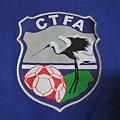 中華民國2007-08主場--隊徽