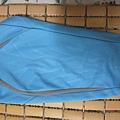 200809諾丁漢森林GK--袖口