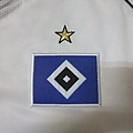 Hamburger SV  200405(A)--隊徽