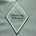 Werder Bremen 2010-11 Home--隊徽背面.JPG