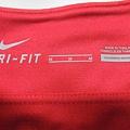 Arsenal 201011主場--Size M.JPG