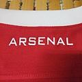 Arsenal 201011主場--後領.JPG
