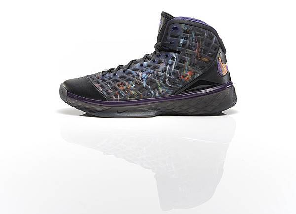 Sp14_BB_Kobe9_Prelude_Kobe_III_PROFILE_0175_original