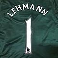 Arsenal 201213 GK--1 Jens Lehmann.JPG