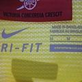 Arsenal 201314客場--Size M.JPG