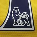 Arsenal 201314客場--新版印字.JPG