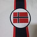 Norway 201214客場--隊徽.JPG