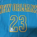 Anthony Davis 201213聖誕節--胸前.JPG