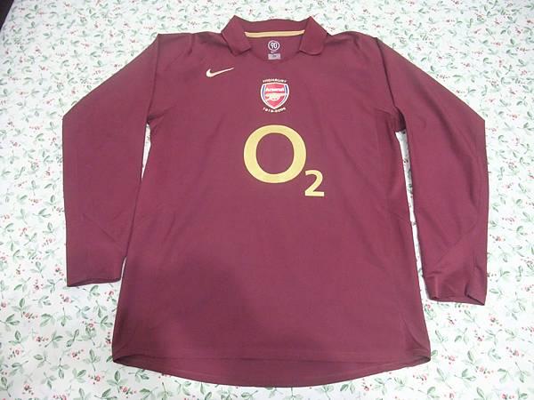 Arsenal 200506主場--正面.JPG