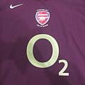 Arsenal 200506主場--胸前.JPG