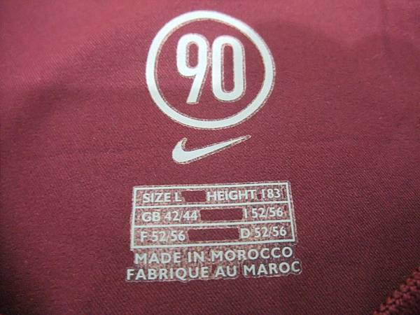 Arsenal 200506主場--Size L.JPG