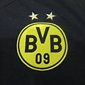 BVB 201314(A)--隊徽.JPG
