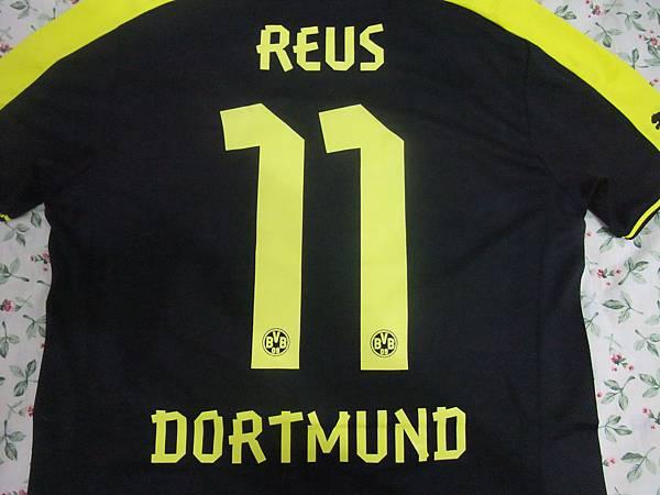 BVB 201314(A)--11 Marco Reus.JPG