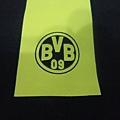 BVB 201314(A)--印字.JPG