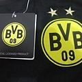 BVB 201314(A)--吊牌.JPG