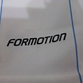 Schalke04 201112 Away--Formotion版.JPG
